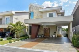 Casa com 3 dormitórios à venda, 307 m² por R$ 1.630.000,00 - Pinheirinho - Curitiba/PR