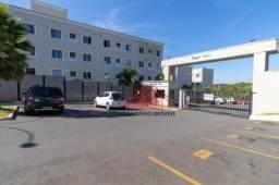 Apartamento com 2 dormitórios para alugar, 44 m² por R$ 990/mês - rua Guilherme Weigert, 1