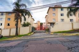 Apartamento com 2 dormitórios à venda, 44 m² por R$ 160.000 - Rua Mario Zanlorenzi, 1844 C