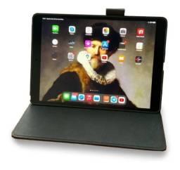 Título do anúncio: iPad Pro 2017, 64 Gb, 10.5`` + Case + Protetor Paperlike