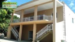 Título do anúncio: REF: 04325 - Ótima casa multifamiliar na Tamatanduba/Eusébio!