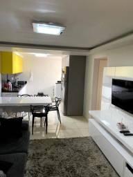 Título do anúncio: Apartamento 3 quartos Residencial Torres Claras Jardim Maria Luiza.