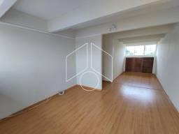 Título do anúncio: Apartamento para alugar com 2 dormitórios em Jardim maria izabel, Marilia cod:L16083
