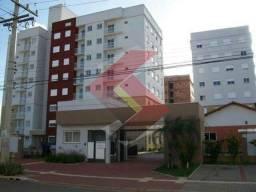 Título do anúncio: CANOAS - Apartamento Padrão - FÁTIMA