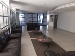Título do anúncio: Alugo Apartamento Mobiliado 2 Quartos em Manaíra