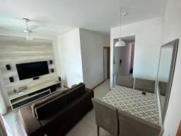 ES- Apartamento de 1 quarto na praia de Itaparica
