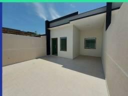 Título do anúncio: No Planalto  Casa com 2 Quartos Em  residencial fechado com Portaria