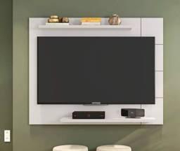 Grande Promoção!!!! Painel Suspenso Cross para TV por Apenas R$209,00