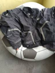 Título do anúncio: Jaqueta Air bag