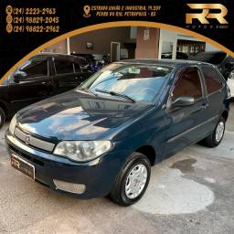 Fiat Palio Fire Economy 2 pts 2010