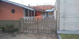Título do anúncio: Casa para temporada em Guaratuba-Pr.