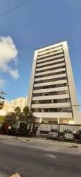 Título do anúncio: Apartamento 3 quartos para Venda - Imbuí