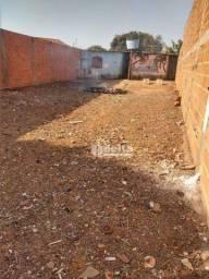 Terreno à venda, 234 m² por R$ 140.000,00 - Miranda - Araguari/MG