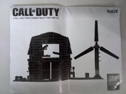 Vendo Call of Duty 06828