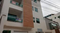 Título do anúncio: Lindo apartamento novo com 2 quartos e garagem no Recanto da Mata