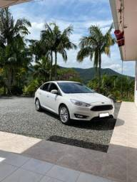 Ford Focus Fastback 2018/2018