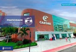 Título do anúncio: Apartamento 3 quartos na Praia de Itaparica Ed.Itaparica On Cód: 15642 AM