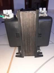 Vendo transformador de 5.000 ah R$:160