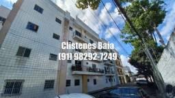 Título do anúncio: Edifício Caiçara na Mario Covas por 190 mil com 3 quartos pode financiar