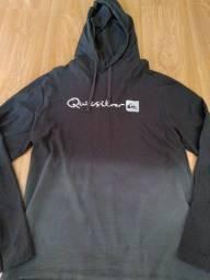 Camiseta Quiksilver esp bl ORIGINAL