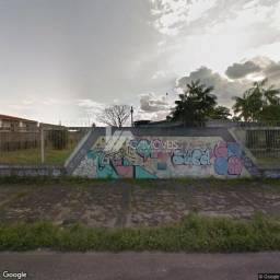 Título do anúncio: Casa à venda com 5 dormitórios em Coqueiro, Ananindeua cod:027ddd1a036