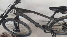 Título do anúncio: Bike colli Duster 3.000