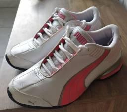 Tênis Puma Sport Lifestyle