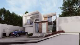 Título do anúncio: Casa Nova - Centro - 3 quartos - Piscina - Academia - Energia Solar