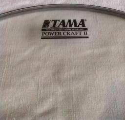 TAMA POWERCRAFT II