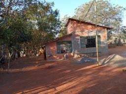 Título do anúncio: Terreno 10 Hectares em Abaete, Casa e Córrego