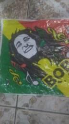 Título do anúncio: Plástico pra pipas 20 reais