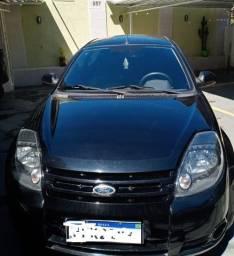 Título do anúncio: Ford KA 2009 com kit gás G5