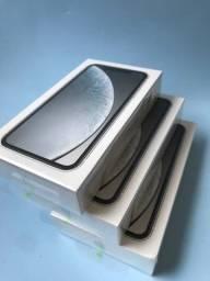 Título do anúncio: IPhone XR NOVO - 64 GB