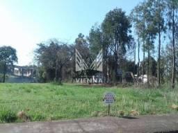 Título do anúncio: Terreno à venda, JARDIM SAO CONRADO, Birigui.