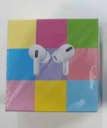 Fone de ouvido airpods pro