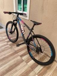 Título do anúncio: Bicicleta motown bike Aro 29