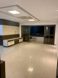 SIM| Apartamento com 04 quartos, 137m², R$ 850mil em Boa Viagem