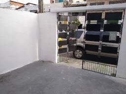 ( Cód: C-136) Rua Carnaubal, 872 ? Jardim Guanabara
