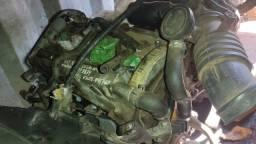 Motor Golf Turbo Usado Top