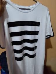 Título do anúncio: Camisa nozes apenas 58reais