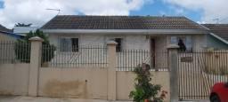 Título do anúncio: Casa vendo ou troco por Apartamento Quitado