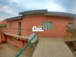 Título do anúncio: Casa à venda com 5 dormitórios em Nova russia, Ponta grossa cod:02950.9778