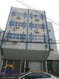 Comercial no bairro Centro em Cuiabá - MT