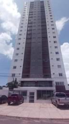 Título do anúncio: Aluga-se apartamentos no Condomínio Lourdes Araújo em Castanhal-Pará
