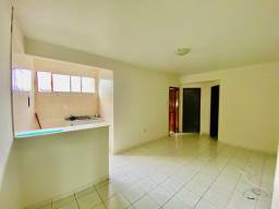 Apartamento no Centro-Itabuna-BA