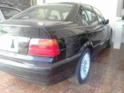 Título do anúncio: BMW E36 325ia