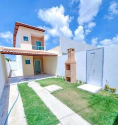 80m² Casa Duplex ( Ancuri )