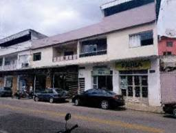 Título do anúncio: Apartamento - PITANGUI - MG - CENTRO