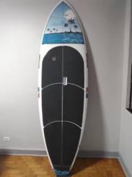 "Título do anúncio: SUP WAVE 8'4"""