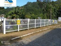 Título do anúncio: Amplo terreno em Camboriú no bairro Rio Pequeno.